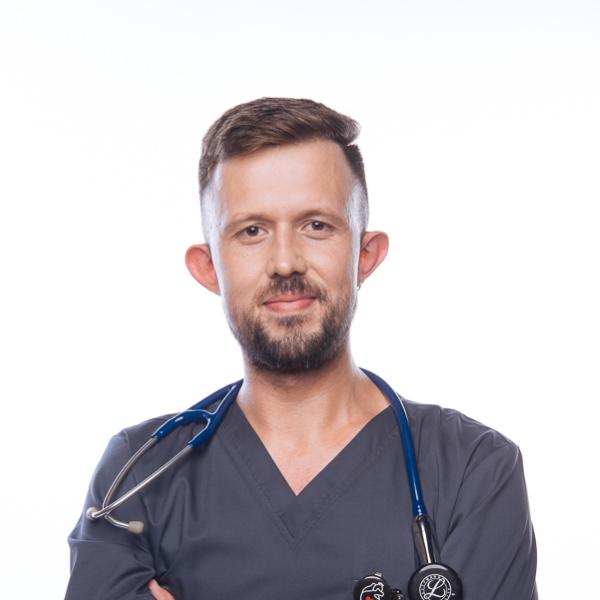 Кадыров Рамиль Рафикович